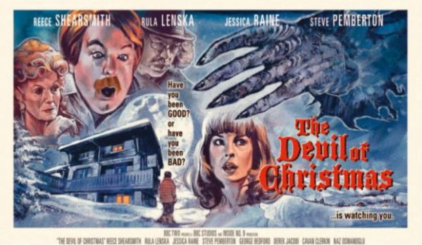 The_Devil_of_Christmas_poster