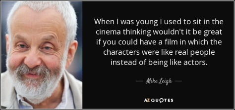 quote-when-i-was-young-i-used-to-sit-in-the-cinema-thinking-wouldn-t-it-be-great-if-you-could-mike-leigh-130-29-51