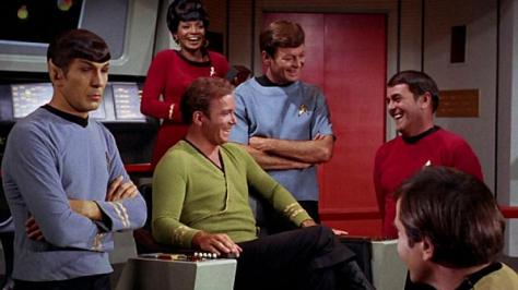 star-trek-original-cast