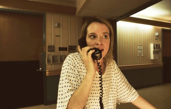 unsane-photos-claire-foy-6