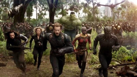 marvel_studios_avengers_infinity_war_official_trailer_7
