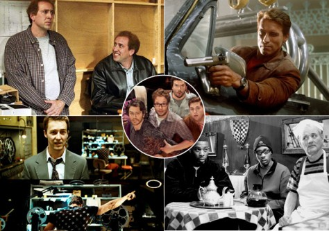 10-meta-movies-this-is-the-end