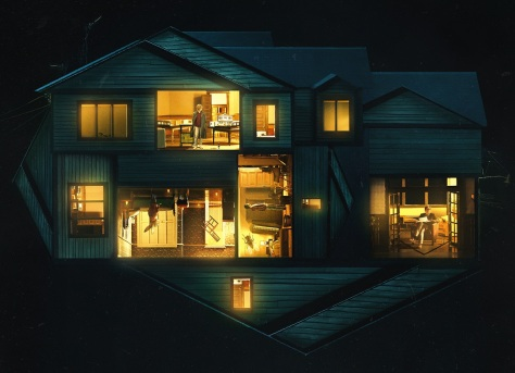 hereditary-trailer_0