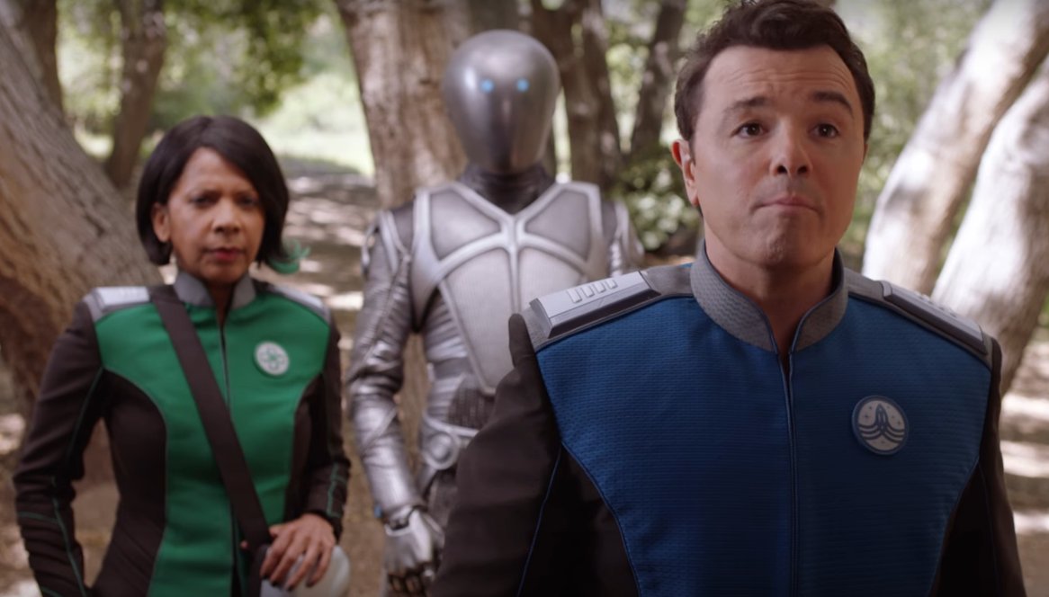 the-orville-fox-tv-show.png