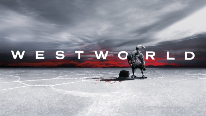 WESTWORLD (2018) – SEASON 2 – HBO TV REVIEW