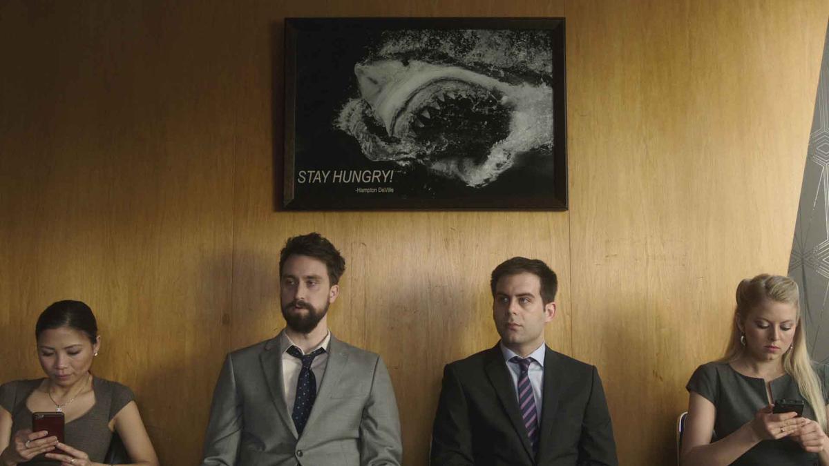 Corporate-Comedy-Central