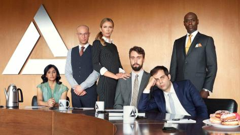 corporate-comedy-central1