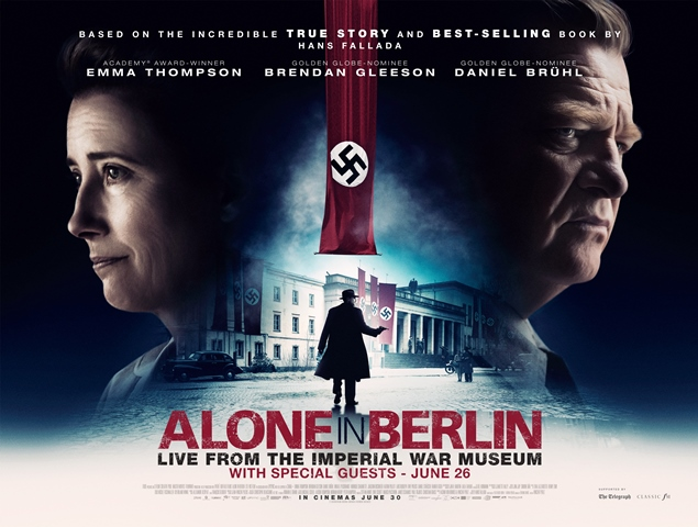 Alone_In_Berlin___Quad_artwork