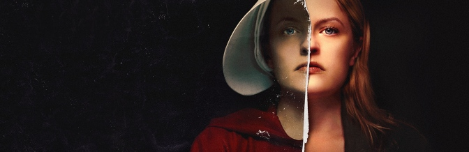 THE HANDMAID'S TALE (2018) – SEASON 2 – TV REVIEW