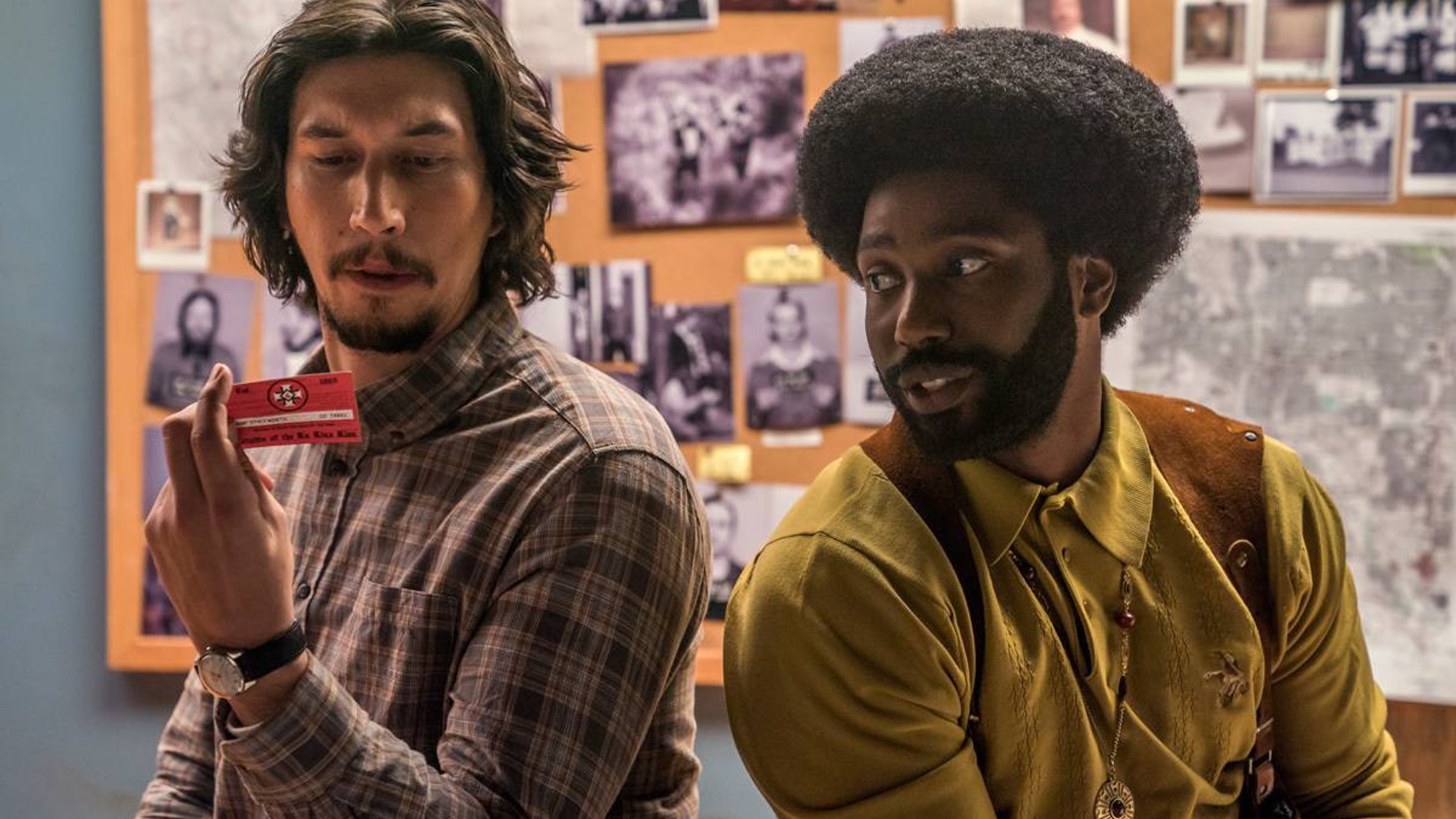 Trailer+For+Director+Spike+Lee's+Buddy+Cop+Movie+BLACKKKLANSMAN1