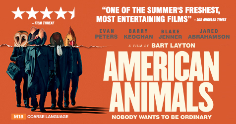 m-americananimals-2018