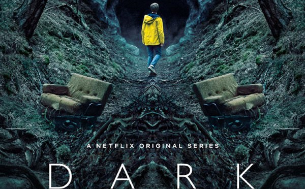 DARK (2017) – NETFLIX TV REVIEW