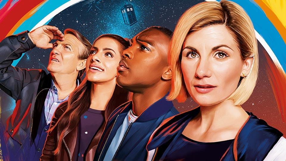 Doctor_Who_Moviestill01