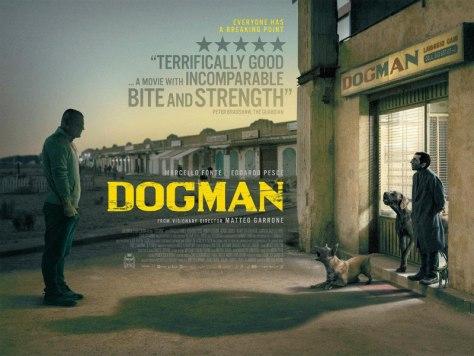 dogman (1)