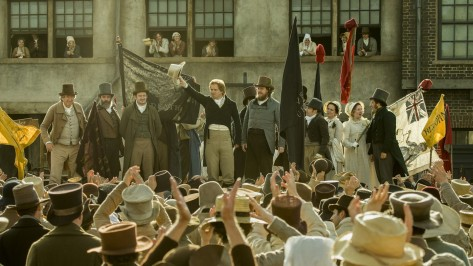 peterloo_1920x1080