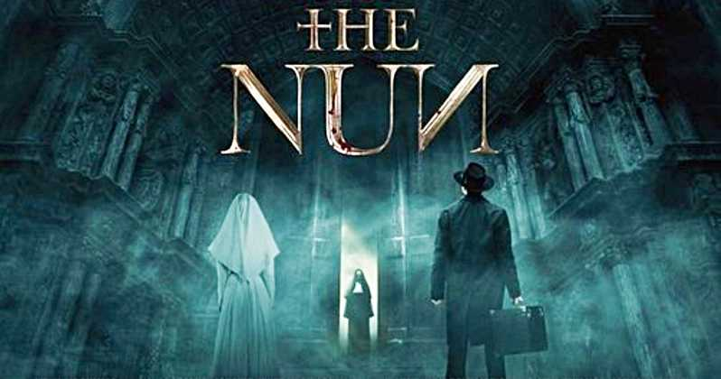 The-Nun-Movie-2018-Poster-Valak