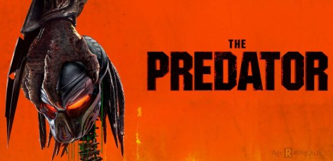 The-Predator-2018-Movie-Poster-Images-and-Wallpapers
