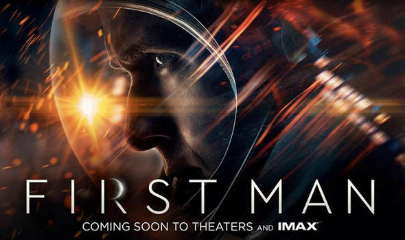 First-Man-release-date-cinemas-UK-US-cast-plot-1010795