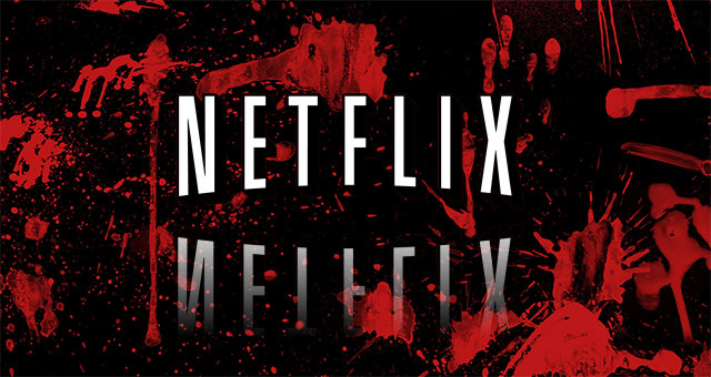 THE NETFLIX EQUINOX – HORROR FILM REVIEW ROUND-UP