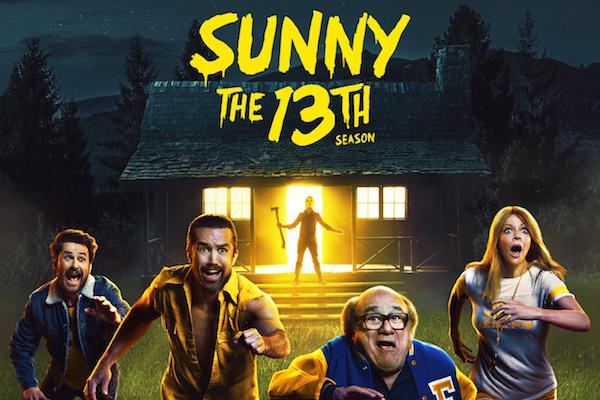 IT'S ALWAYS SUNNY IN PHILADEPHIA – SEASON 13 REVIEW