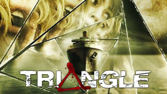 UNDER-RATED CLASSICS #4 – TRIANGLE (2009)