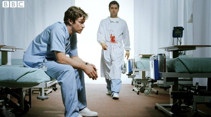 CLASSIC BBC TV REVIEW – BODIES (2004 – 2005)