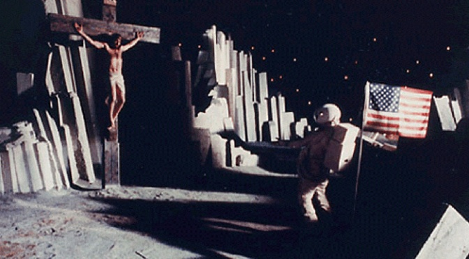 UNDER-RATED CLASSICS #8 – THE NINTH CONFIGURATION (1980)