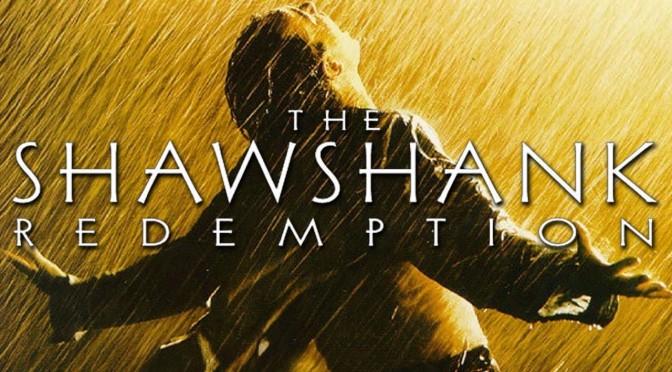 SIX OF THE BEST #27 – GREAT FILM ENDINGS!